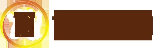 Logo giấy dán kính